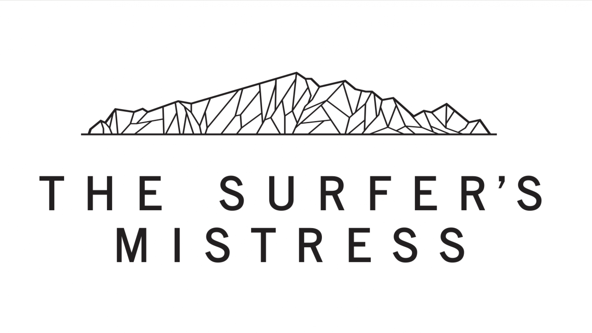 The Surfers Mistress